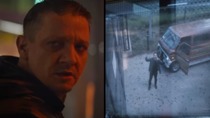 The 'Avengers 4: Endgame' Trailer Reveals More Questions Than Answers