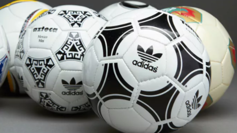 on sale 21b31 54c01 Adidas Are Releasing A FIFA World Cup Mini Ball Set And We Need It