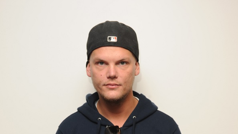 DJ Avicii's 'Devastated' Family Arrive in Oman To Collect His Body