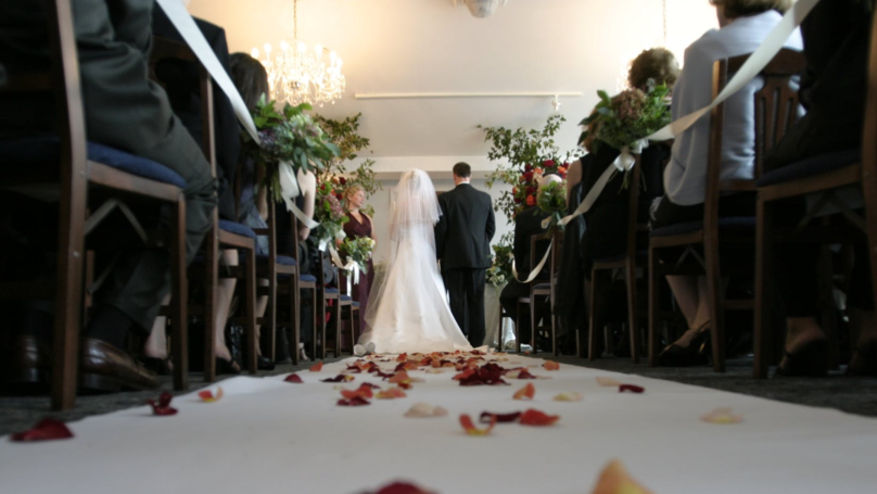Bride-To-Be Cancels Wedding After Guests Refuse To Contribute $1,500 Each