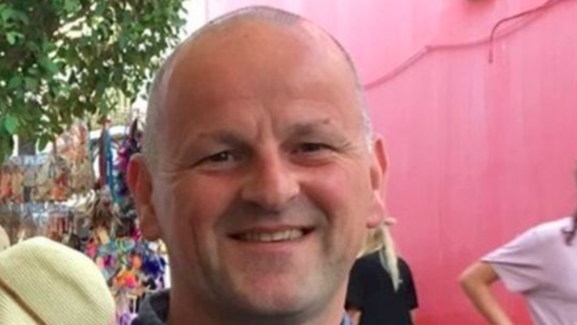 Liverpool Fan Sean Cox Regains Consciousness After Three Months In A Coma