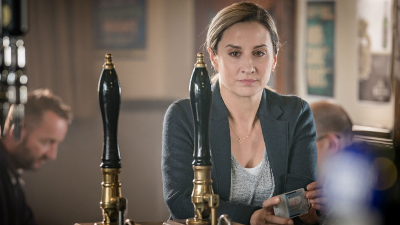 ITV's Gripping New Drama 'The Bay' Is Being Compared To 'Broadchurch'