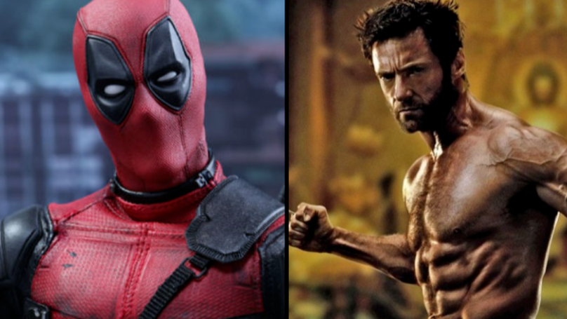 Hugh Jackman Won't Reprise Role As Wolverine Despite Ryan Reynolds Advances