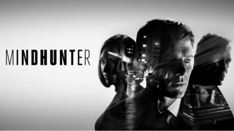 Netflix's Mindhunter Season Two Will Look Into The Charles Manson Murders