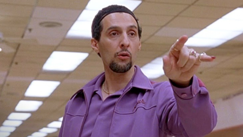 John Turturro Confirms That Big Lebowski Spinoff With The Jesus Is Coming