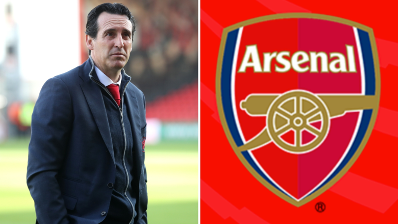 Galatasaray To Target Arsenal Star After Player's Contract Expires In Summer
