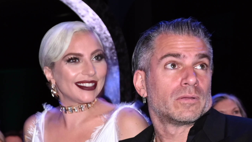 Lady Gaga's Engagement With Christian Carino Has Been Called Off