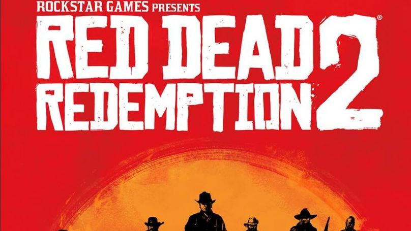 Someone Figured Out The Main Characters In 'Red Dead Redemption' 2