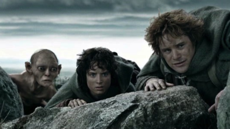 New 'Lord Of The Rings' TV Series Confirmed For Five Seasons