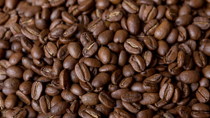Aussie Researchers Declare There Is Such Thing As Too Much Coffee