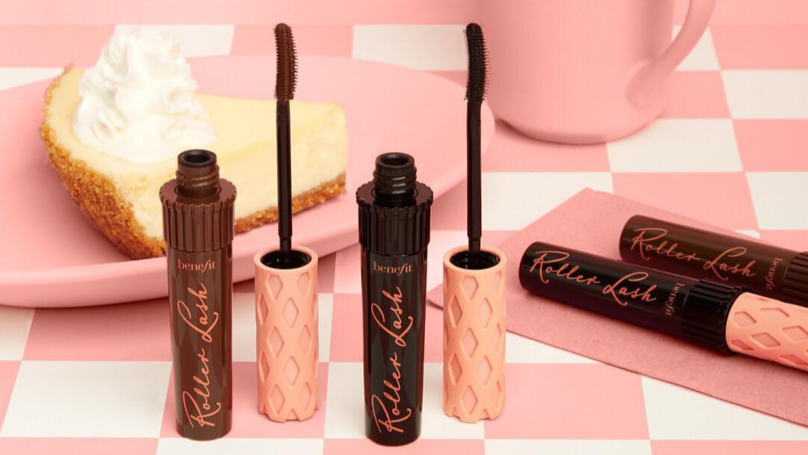 Beauty Fans Can't Get Enough Of Benefit's Roller Lash Mascara
