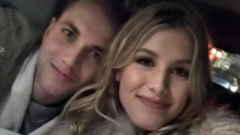 Lad Who Won Date With Eugenie Bouchard Has Got Himself A Second One