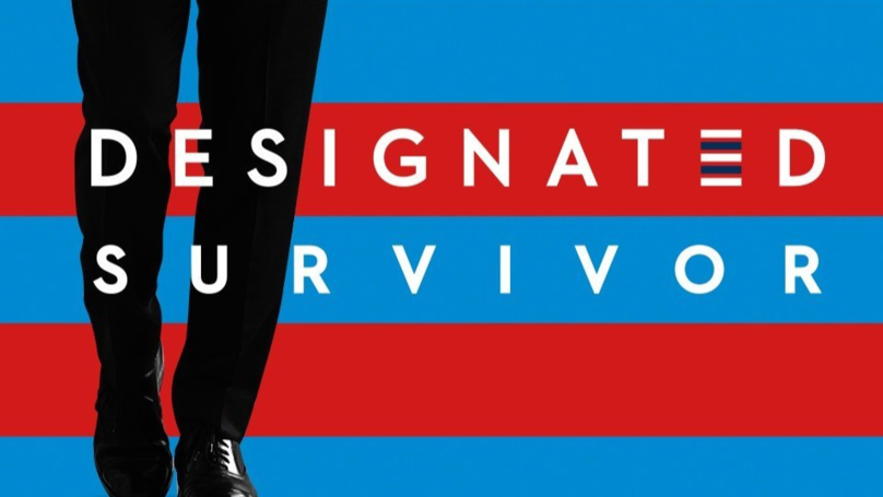 ABC Are Not Renewing 'Designated Survivor' For A Third Season