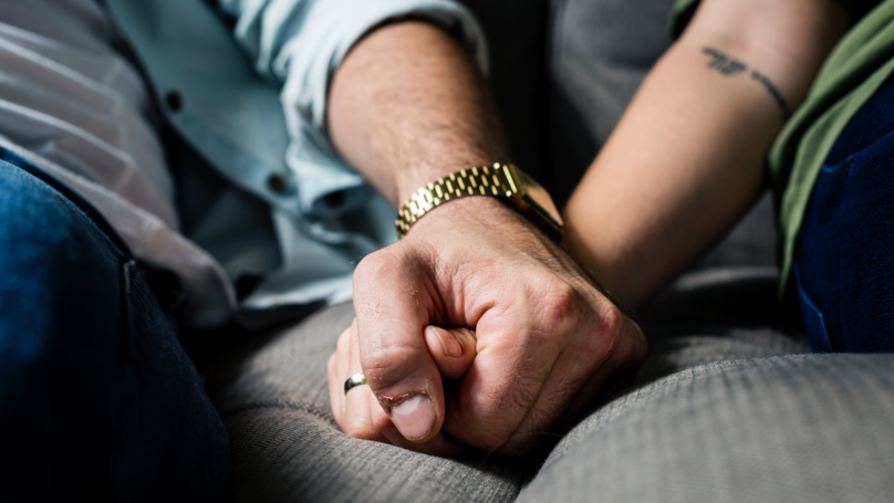 Man Criticised For Revealing His 'Brutally Honest' Golden Dating Rules
