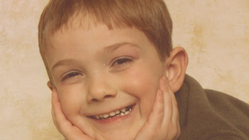 Boy Claiming To Be Missing Timmothy Pitzen Gives Police Correct Birth Date