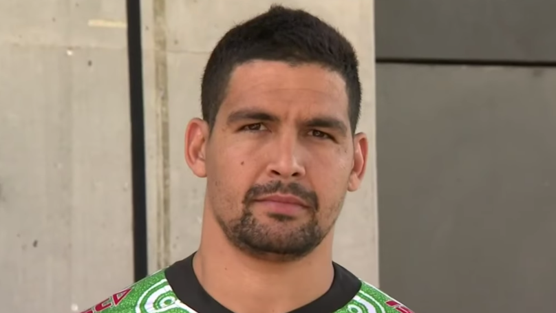 Indigenous Rugby League Star Cody Walker Will Not Sing National Anthem At State Of Origin