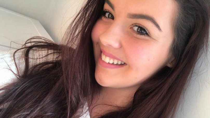 Teen Gives Birth In Hospital Car Park Just 45 Minutes After Realising She Was Pregnant