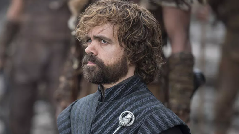 Game Of Thrones Fans Angry With Major Plot Hole In Finale