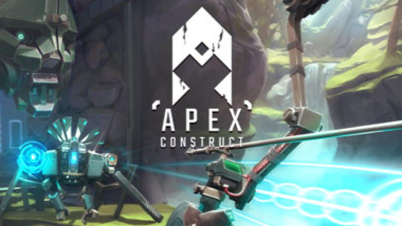 VR Game Mistaken For 'Apex Legends' Sees Massive Surge In Sales