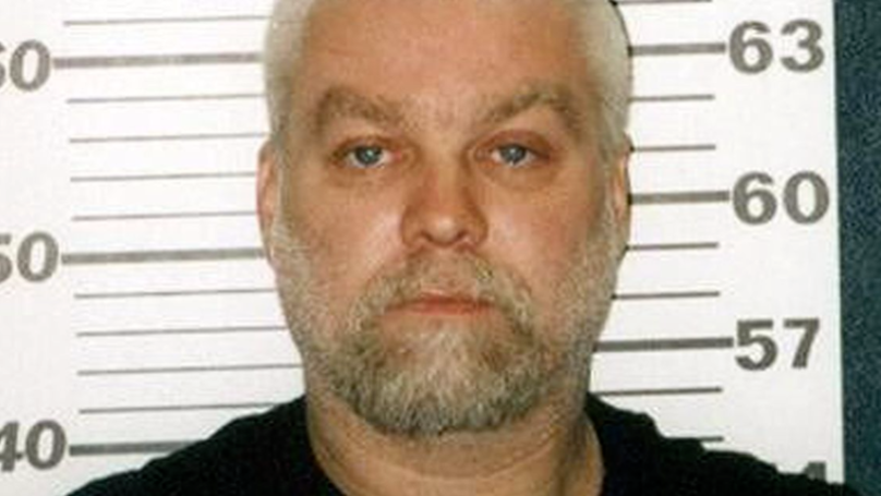 Steven Avery Denied Make Or Break DNA Test On 'Skeletal Remains'