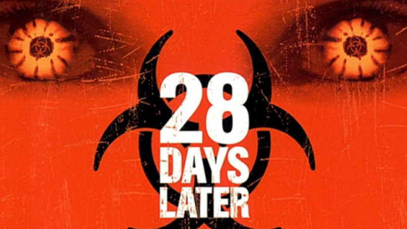 Danny Boyle Confirms 28 Days Later Sequel Is In The Works