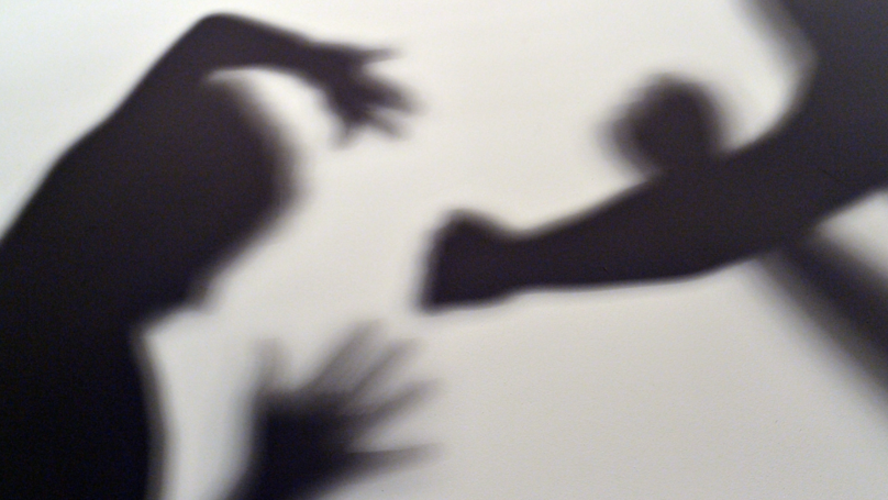 UK Government To Launch Landmark Domestic Abuse Bill