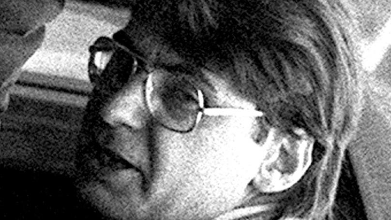 Serial Killer Dennis Nilsen Was In Secret Relationship With Fellow Prisoner
