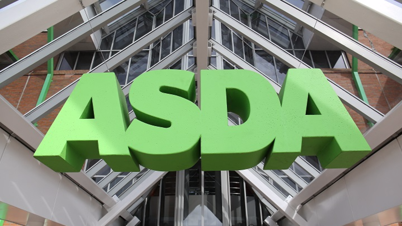 New Asda Scheme Helps Make Shopping Easier For Children With Autism