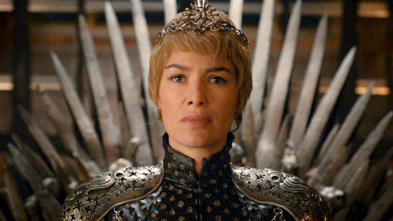 'Game Of Thrones' Fan Theory Reckons Cersei Is The Mother Of This Character