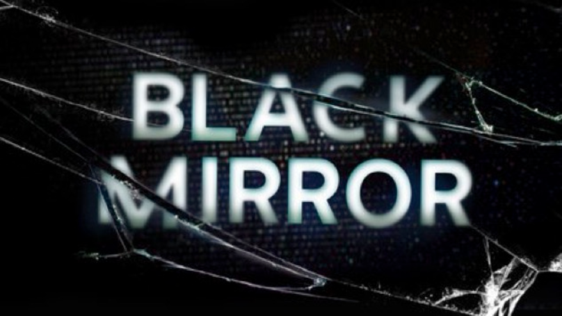 There Are Plenty Of Easter Eggs In 'Black Mirror' Season Four – Did You See Them?