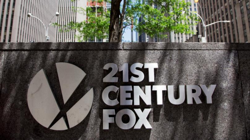 Disney Ups Its Fox Offer To  $71bn Outbidding Comcast
