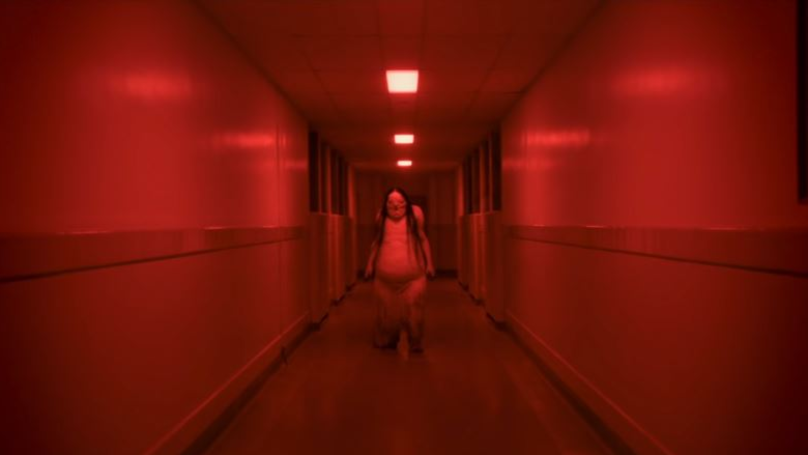 Trailer Released For 'Scary Stories To Tell In The Dark'