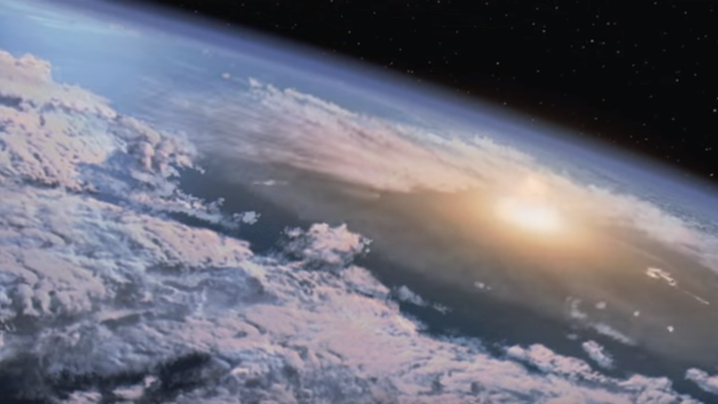 The World Will End On 24 June, According To Bible Passage