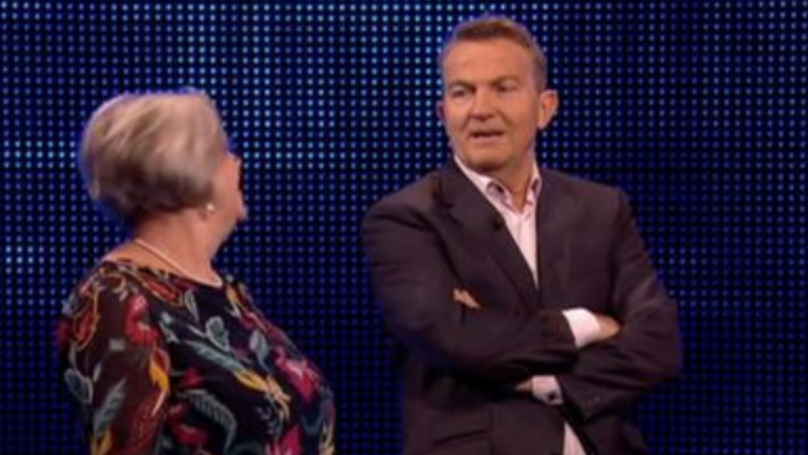 Bradley Walsh Admits He's Never Seen 'The Simpsons' During 'The Chase'