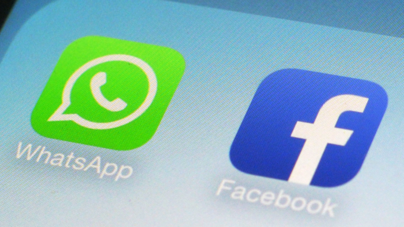 No Numbskulls, WhatsApp And Facebook Messenger Will Not Start Charging You