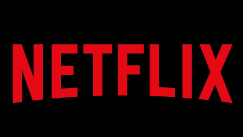 Some Pretty Big Changes Are Coming To The Netflix TV App