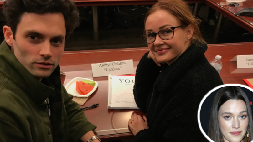 Cast For You Season Two Has Been Confirmed