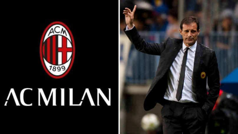 AC Milan's Summer 2012 Transfers Show Why It Was The Start Of Their Demise