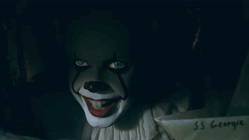 'It' Director Andrés Muschietti Promises The Sequel Will Be Even Darker