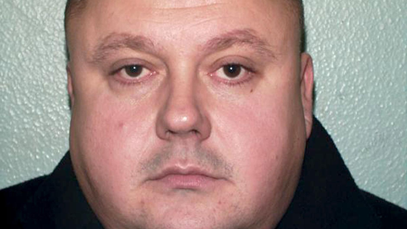 Serial Killer Levi Bellfield Says Holly Willoughby And Isabel Oakeshott Are 'His Type' In Prison Letter