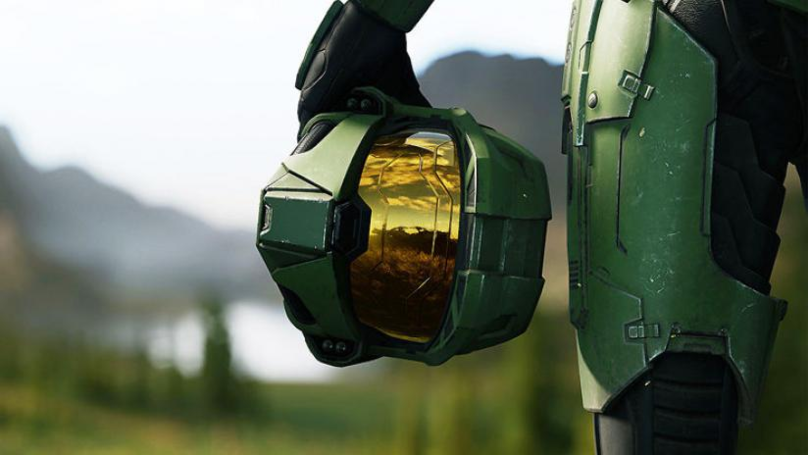 """343 Industries' Bonnie Ross: 'Halo Infinite' Is A """"Spiritual Reboot"""" For The Series"""