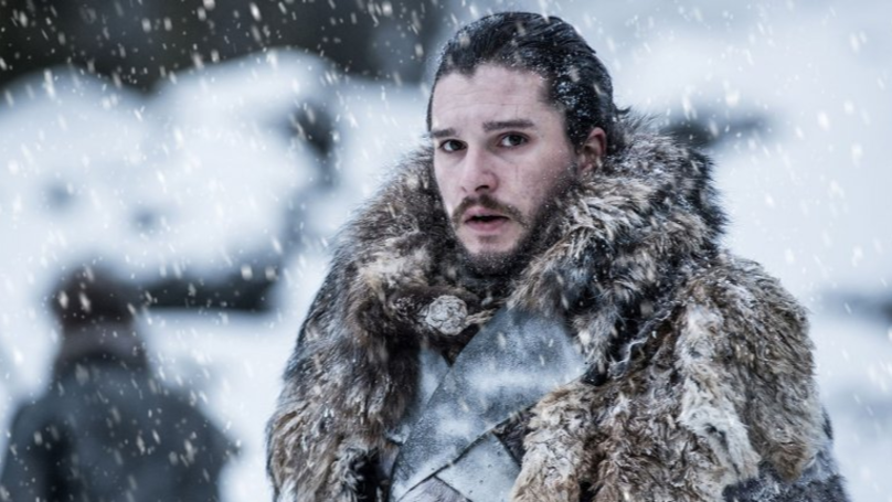 HBO Releases First Game Of Thrones Season Eight Teaser Trailer