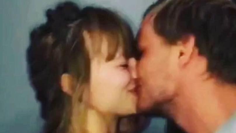 Avicii's Secret Girlfriend Posts Heartbreaking Letter To Him After His Death