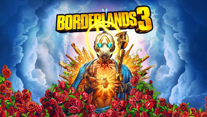 """You Can """"Bitch And Moan"""" But 'Borderlands 3' Is Staying An Epic Exclusive"""