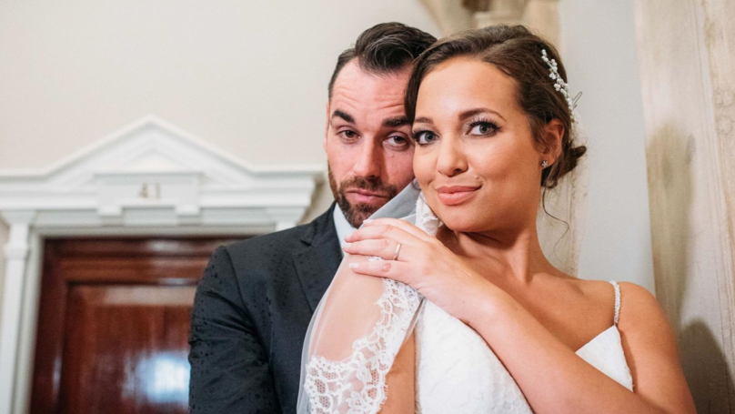 'Married At First Sight' Bride Weds Millionaire
