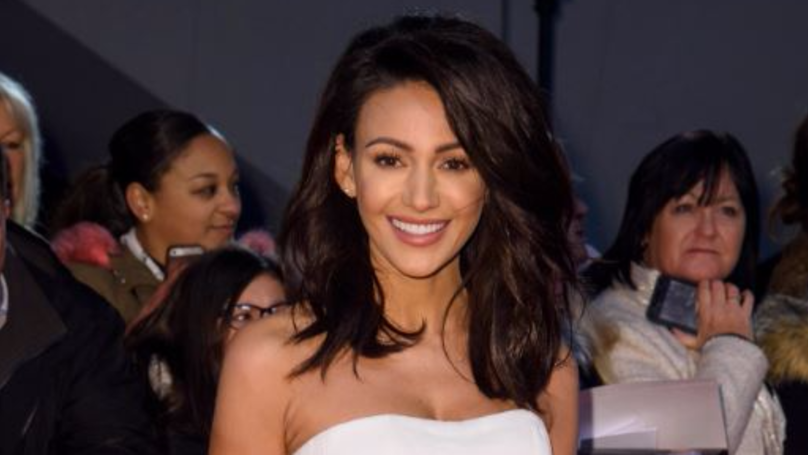 Michelle Keegan Makes Viewers Cringe With 'Our Girl' Sex Scene