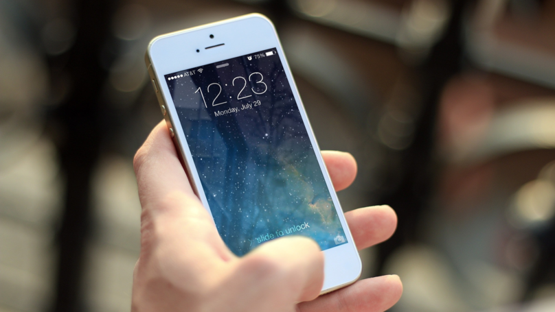 This Viral iPhone Hack Will Change The Way You Use Your Phone Forever