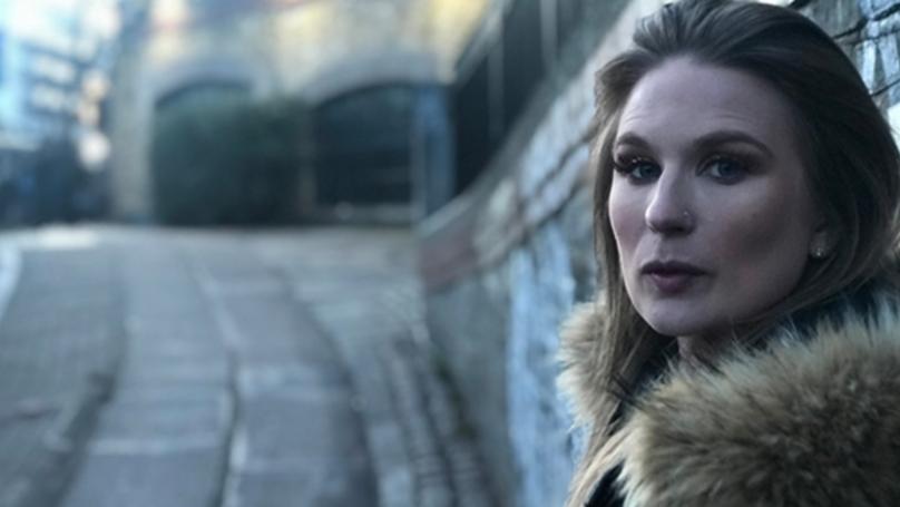 BBC's Newest Crime Documentary Explores The UK's Black Market