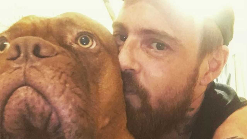 Man Posts Dog Poo Through Neighbour's Door After They Failed To Pick It Up