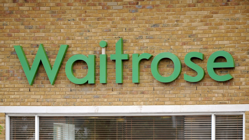 Waitrose Forced To Rename Their 'Sexist' Sandwich After Complaints